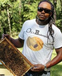 oxx-beekeeping